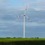 Windkraft_by_Lutz Stallknecht_pixelio.de