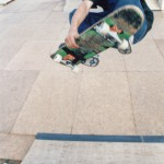 skate_by_Bubi Barmann_photocase