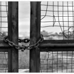 verschlossenes_tor_by_Rene Schmidt_pixelio.de