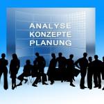 Planung_Konzept